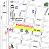 Main Street Road Closure.png